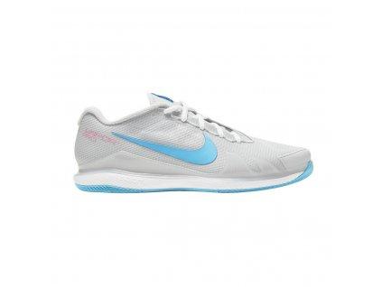 Tenisové boty Nike Zoom Vapor Pro HC CZ0220