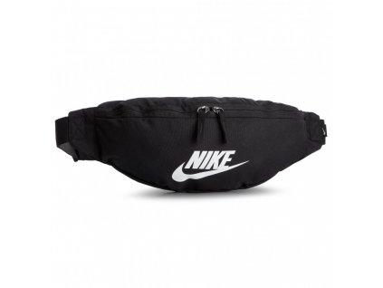 Ledvinka Nike 174609
