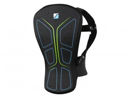 Chrániče na lyžování Stuf Soft Shield