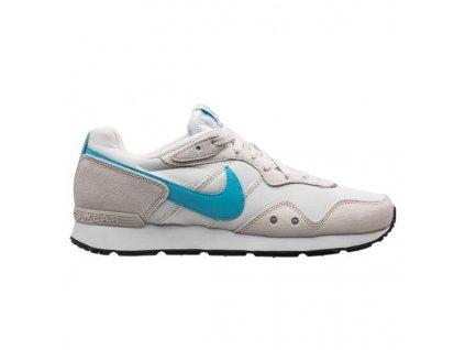 Boty Nike Venture Runner