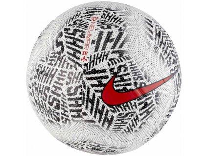 Fotbalový míč Nike Neymar Strike