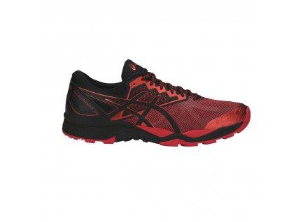 Trailové boty ASICS Gel FujiTrabuco 6 T7E4N
