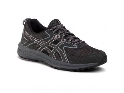 Běžecké boty Asics Trail Scout W 1012A566