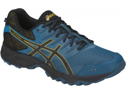 Běžecké boty Asics Gel Sonoma 3 T724N