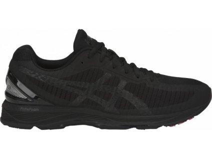 Běžecké boty Asics Gel Ds Trainer 23 T818N