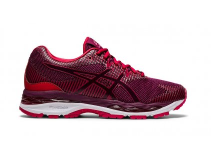 Běžecké boty Asics Gel Ziruss 2 W 1012A795