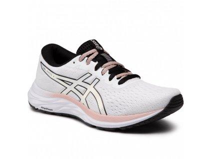 Běžecké boty Asics Gel Excite 7 W 1012A840