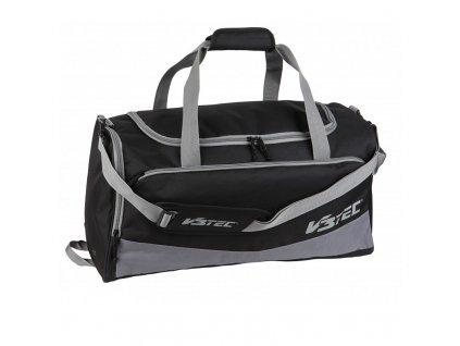 Sportovní taška V3TEC Club