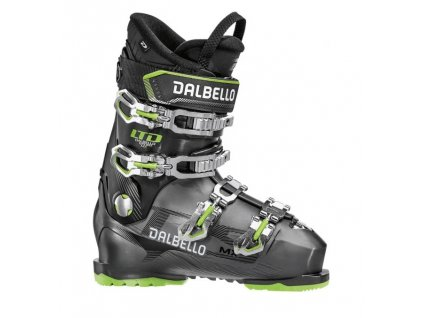 Lyžařské boty Dalbello DS MX LTD