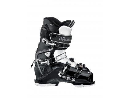 Lyžařské boty Dalbello Panterra 75 W GW