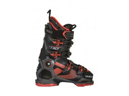 Lyžařské boty Dalbello DS Asolo Factory 130 GW