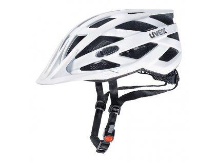cyklo helma 175959