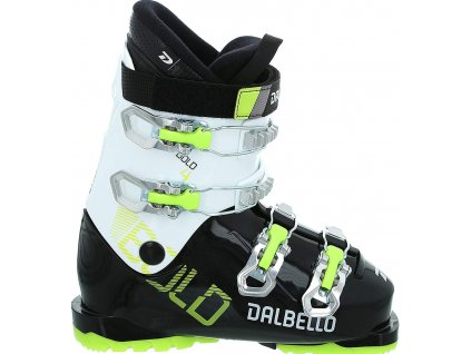 Dalbello Bold 4.0 Jr
