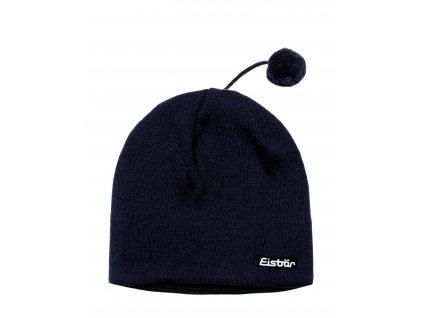 Čepice zimní EISBÄR Adam