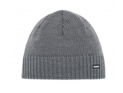 Čepice zimní EISBÄR Trop XL