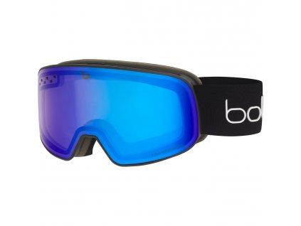 lyžařské brýle Bollé Nevada Phantom+ S1-S3