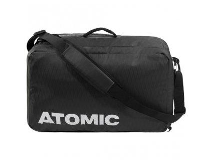 Batoh Atomic Duffle Bag 60 l