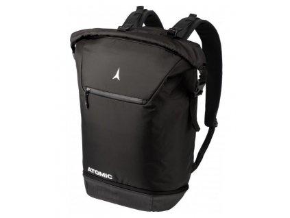Batoh Atomic Bag Travel Pack 35 l