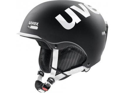 helma Uvex HLMT 50