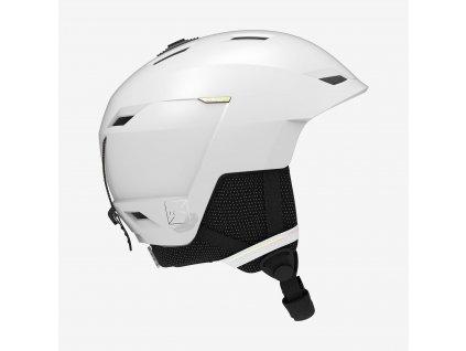 helma Salomon Icon LT 411602