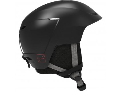 helma Salomon Icon LT Access