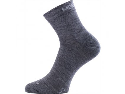 Ponožky Lasting WHO