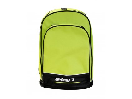 Batoh ELAN Backpack Small