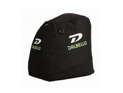 Dalbello Promo Bag 169532