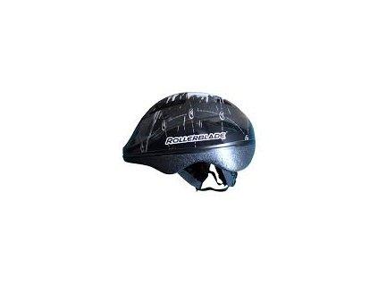 Helma na kolo Rollerblade Zap Kid XT
