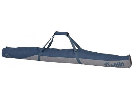 Völkl Free Single Ski Bag