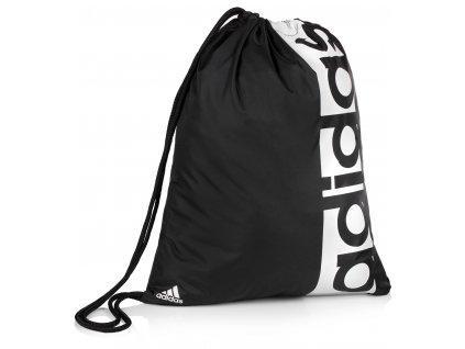 Adidas Lin Per GB Pytel Sport