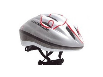 Helma na kolo Rollerblade Junior Helmet II