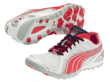 Tretry Puma Complete Ngong XC 3