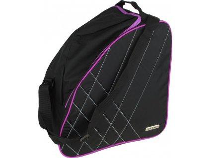 Taška na lyžáky Tecnica Viva Skiboot Bag Premium
