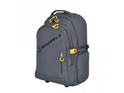 Völkl Travel Laptop Wheel Bag 166506,