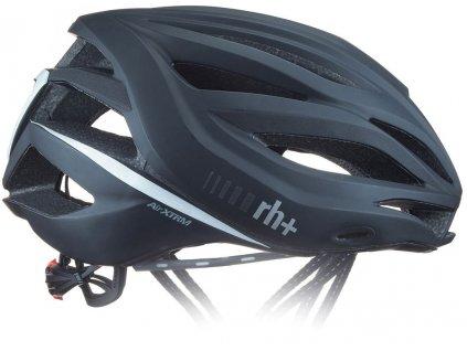 Helma na kolo RH+ Air XTRM