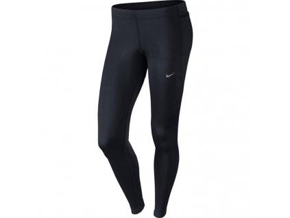 Kalhoty běžecké NIKE Tech