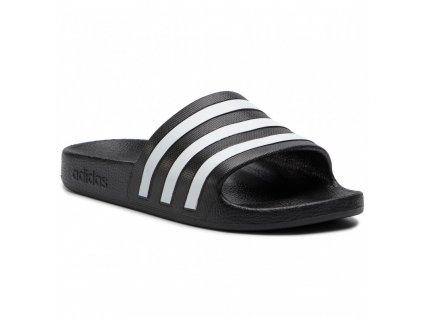 Nazouváky Adidas Adilette Aqua K