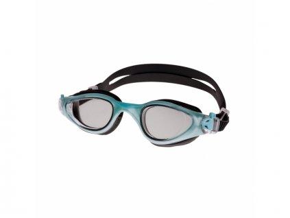 Brýle plavecké SPOKEY Palia