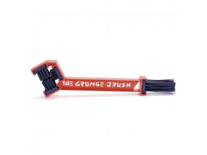 Kartáč FINISH LINE Grunge Brush