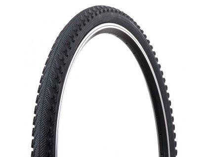 Cyklo plášť Duro HF-878 16x1,75