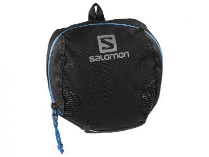 Salomon Nordic 1 Pair 2015 383008, 18/19