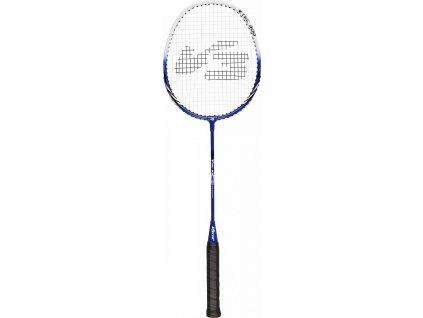 Badmintonová raketa V3 TEC V TEC 300, blue, 2020
