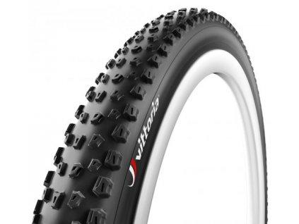 Cyklo plášť Vittoria Peyote 26x2.1 TNT G+