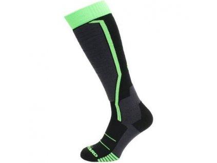 Ponožky lyžařské BLIZZARD Allround