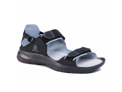 Salomon Tech Sandal Feel 410433