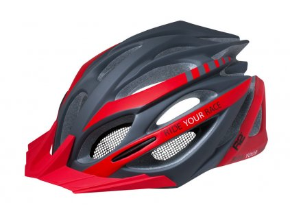 Helma na kolo R2 Pro-Tec ATH02I