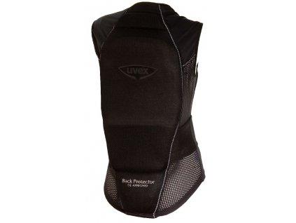 Chránič páteře Uvex Protector Airshock Vest G