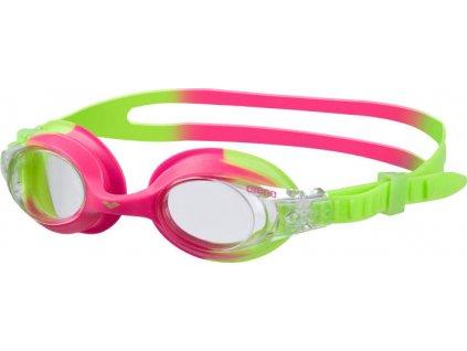 Plavecké brýle ARENA X Lite