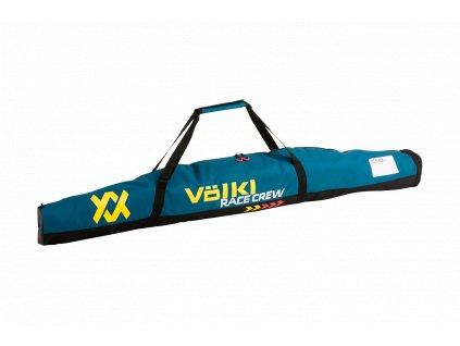 Vak na lyže Völkl Race Single Ski Bag, 18/19
